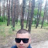 user_ebvq03's profile photo