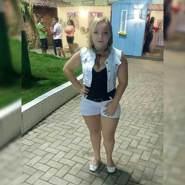 _sofia_69's profile photo