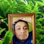 humbertoperez9524's profile photo
