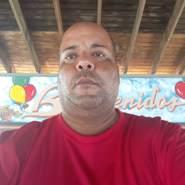 jomarmarrerotor2's profile photo
