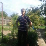 marianl90's profile photo