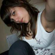almira00215's profile photo