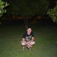 stumpe's profile photo