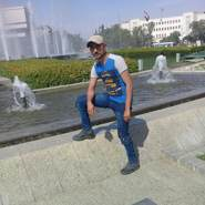 user_nb9165's Waplog profile image