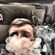 vlad869's profile photo