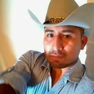 felixl160's profile photo