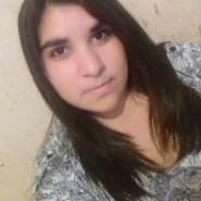 anav1491's profile photo