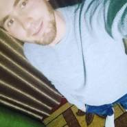 user_qlucp640's profile photo