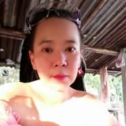 nar586's profile photo