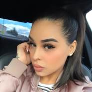 lindaemar's profile photo