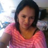 mayerlinm5's profile photo