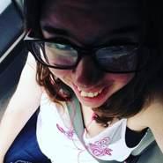 ladylovely_sm493's profile photo