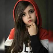 user_aq40862's profile photo