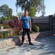 user_kde218's profile photo
