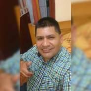 cesarr793's profile photo