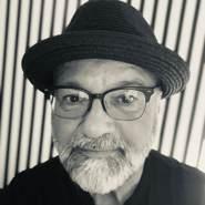 dustywell01's profile photo