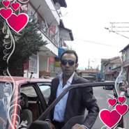 mehmeto1511's profile photo