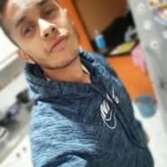 dylane57's profile photo