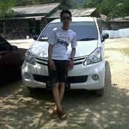 vioa150's profile photo
