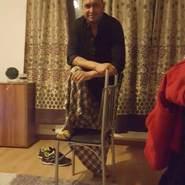 abhisharmaa's Waplog profile image