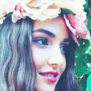 nosaa413's profile photo