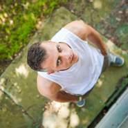 alexv564's profile photo