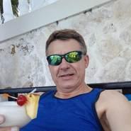 Gino1100's profile photo