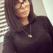 bonnieeallen's profile photo