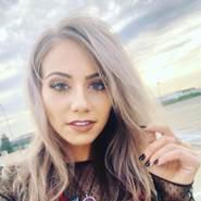baker148's profile photo
