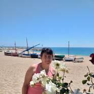 user_kivrn50792's profile photo