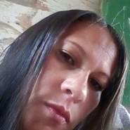 ferreiras37's profile photo