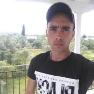 akimx105's profile photo