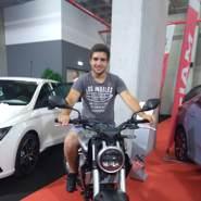 alexandre2000silva's profile photo