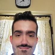 oriolesharley's profile photo