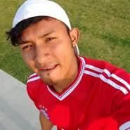 byronc54's profile photo