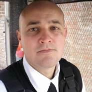 hectorv296's profile photo