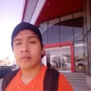 antonio6772's profile photo