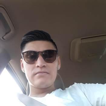 alvarezc22_Maryland_Single_Male