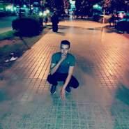 rajaouiu's profile photo