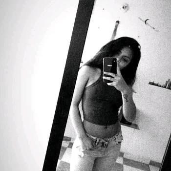 mabelandreina1_Falcon_Single_Female