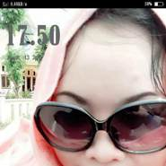 aldas219's Waplog image'