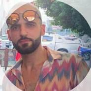 jjehrr's profile photo