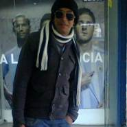 alejandrodaluz's profile photo