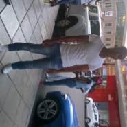 kwazis1's profile photo