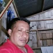 leonardod635's profile photo