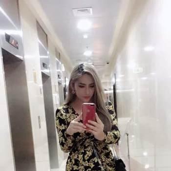 Cindy_raouf_Guangdong_Single_Female
