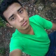 kelvinr176's profile photo
