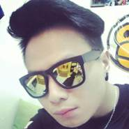 raffy607's profile photo