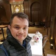 yungunyennsam's profile photo