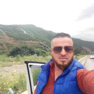 Khatini44's profile photo